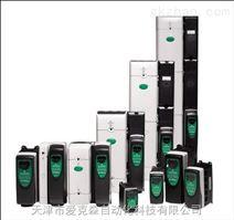 艾默生风机水泵专用变频器EV2100-4T0900A特价销售