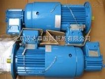 CEMP电机意大利原厂直接发货