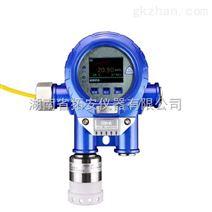 甲烷分析仪、甲烷浓度分析仪GCT-H-CH4