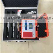 LCDL-300高压电力电缆刺扎器