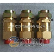 SFA-22C300T9-冷冻机安全阀SFA-22C300T9