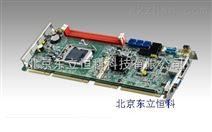 研华PCE-5128工控主板