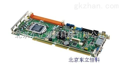 研华IPC-610工控主板PCA-6028