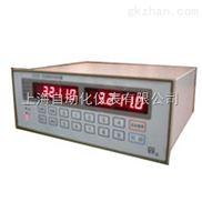 GGD-33B配料控制器价格、参数、简介