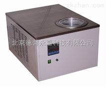 低温冷阱机