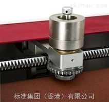 橡胶辊筒磨耗试验机-鞋底耐磨试验机