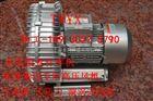 XGB-7.5KW 380VXGB-7.5KW粮食仟样机/全自动环形粮食仟样机