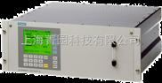 西门子微氧分析仪OXYMAT64