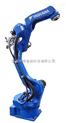 安川弧焊机器人