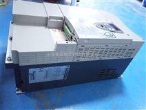 上海施耐德变频器ATV71系列维修