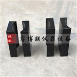 混凝土预应力金属波纹管均布荷载试验夹具