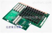 研华IPC-610L工控机底板PCA-6113P4R/双核2.6G/2G/500G
