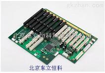 PCA-6114P7研华工控机IPC-610底板