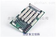 研华工控机PCA-6104P4