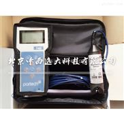 (WLY)中西便携式污泥浓度计/便携式悬浮物浓度计库号:M301206