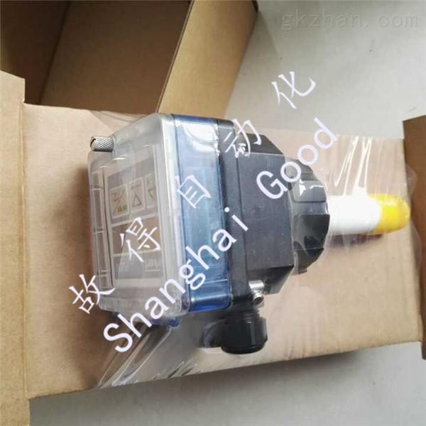 burkert  00418763流量传感器8025