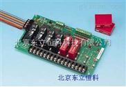 PCLD-786-PCLD-786研华固态继电器I/O模块载板