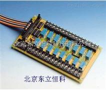 PCLD-885研华16通道电压继电器输出端子