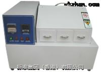 蒸汽老化试验机价格-蒸汽老化试验机