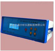 ET-04-复合气体检测仪