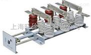 GN19-10(C)户内高压隔离开关 电力设备