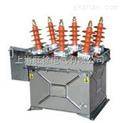 ZW8-12户外交流高压真空断路器 高压电气产品