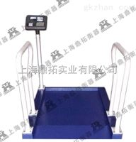 SCS透析轮椅秤,透析轮椅秤,透析体重秤