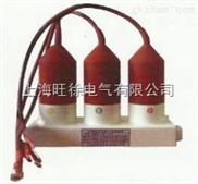 TBP系列三相组合式过电压保护器(有间隙型) 高压电气产品