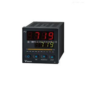 厦门宇电AI-719高精度温度控制器/调节仪