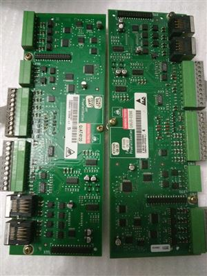西门子6ra70主板c98043-a7006-l1