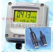 在线式水中臭氧检测仪 型号:Q46H-64 库号:M306031