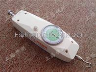 指针式拉压测力计破坏性试验测试专用