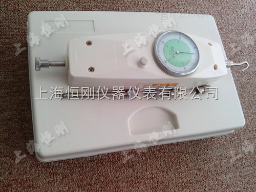 SGNk表盘测力仪,表盘式测拉力仪器