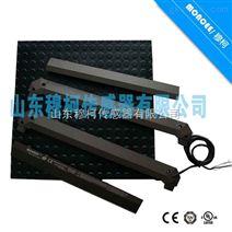 安全地毯SC4-750*500mm 尺寸可定制