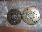 德国IPR旋转气缸/夹具/IPR 15000682