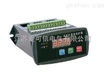 ACXD98智能型电动机保护控制器
