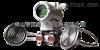HRP1001单晶硅远传压力变送器
