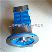 NMRV110-台州三凯涡轮蜗杆减速机报价(上海梁瑾)
