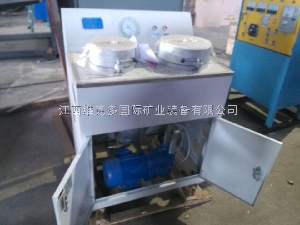 dl-5c 实验室真空过滤机专业生产厂家 dl5c型真空过滤