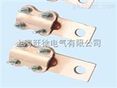 JT铜 JTL铜铝 JL铝接线夹 变电金具