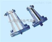 MNL矩形固定金具(立放式)电站金具