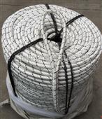 绞织蚕丝绳