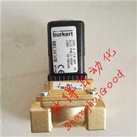 burkert 电磁阀5281 00134320