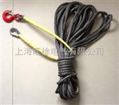 优质锦纶绳