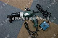 装配扭矩电动定扭扳手/装配定扭扭矩工具