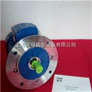 【优质】紫光电机,传动专家梁瑾价格