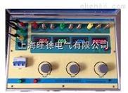 KX305A电动机保护器校验仪用途