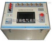 HN330D全自动电动机保护器校验仪用途