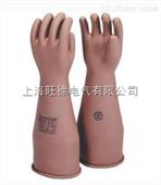 YS102-1303 绝缘手套