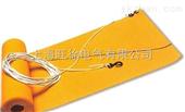 YS435/430/207 电杆包毯 防护设备